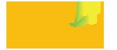 framtids-logo