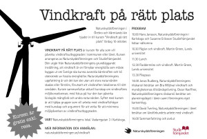 inbjudan_vindkraft_karlskoga_20151010