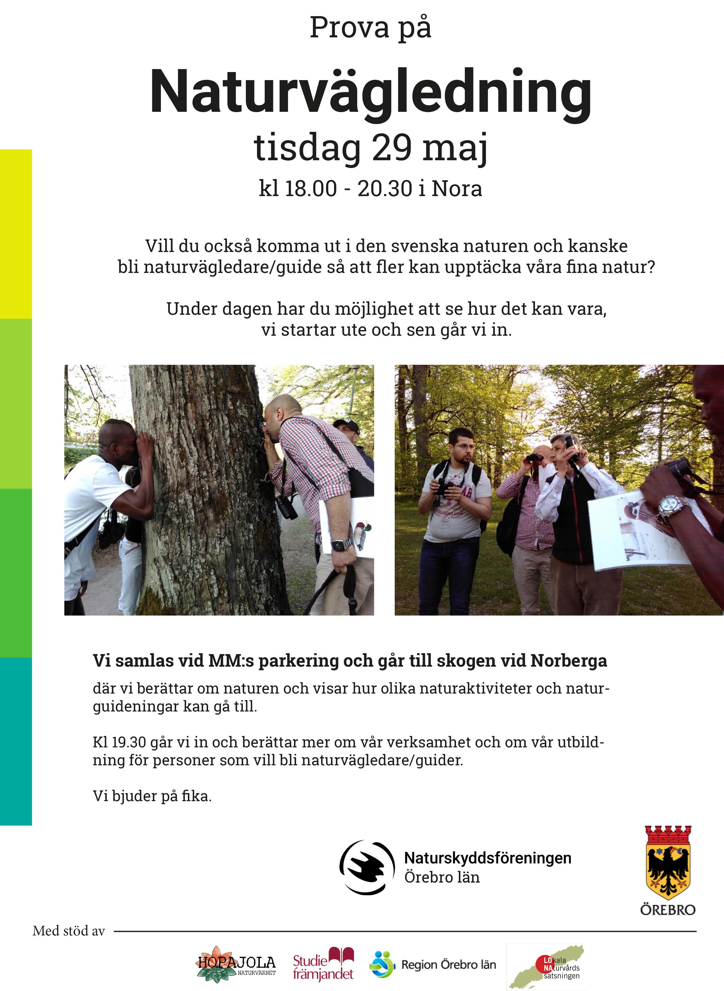 Eskort södertälje svenska eskort annonser